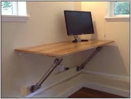 wall mounted computer desk argos desk home design ideas in computer tables desks argos