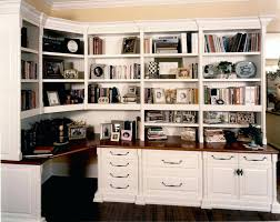 Office bookcases with doors Natural Wood White Office Bookcase Bookcases White Office Bookcase Furniture Inspirations Decor Trendy Decoration Wall Unit Solid With Nutritionfood White Office Bookcase Bookcases White Office Bookcase Furniture