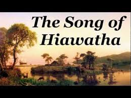 the song of hiawatha by henry wadsworth longfellow full audio the song of hiawatha by henry wadsworth longfellow full audio book