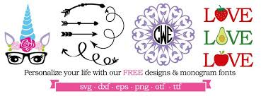 Almost files can be used for commercial. Free Svg Designs Posts Facebook