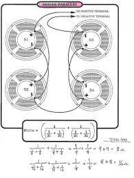 marshall speaker cabinet wiring diagram marshall wiring marshall speaker cabinet wiring diagram marshall wiring diagrams