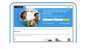College Board Seating Chart Support Ap Students With New Online Tools Ap Central