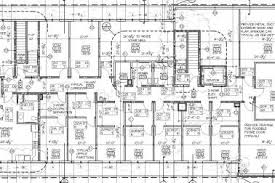 two story office building plans. Office Building Floor Plans Fresh 2. Two Story P