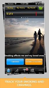 Best Quit Smoking App Best Stop Smoking Apps How To Quit Cigarettes With Your