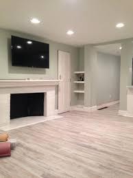 interior flooring ideas in basement best basement flooring ideas on basement flooring living room
