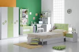 brilliant joyful children bedroom furniture. kids room joyful children bedroom furniture with colorful accent drawhome the brilliant