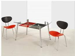 saving dining table djibra x dining table cheap dining table sets inside inexpensive dining tables