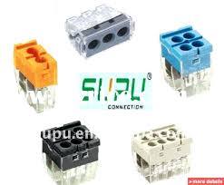 quick connect wiring connectors wiring connectors quick connect wire quick connect wiring connectors wiring connectors quick connect wire connector electric terminal block junction box electrical