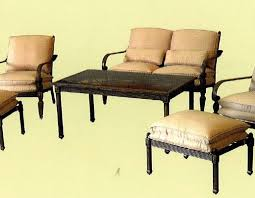New Replacement Cushion Covers For Cane Wicker And Rattan Replacement Cushion Covers Outdoor Furniture