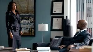 suits office. Peplum Suit Suits Office N