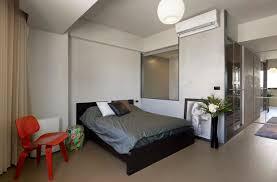 Master Bedroom Modern Design 12 Minimalist Master Bedroom Interior Design Ideas