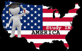 Image result for study in US