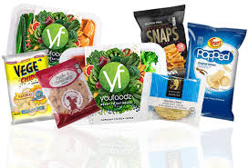 Top 10 Healthy Vending Machine Snacks Awesome Healthy Vending Machines Brisbane Mobile 48 48 48