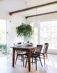 Dining Room update with a lot of questions | Emily Henderson ...