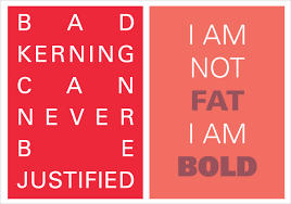 Funny Graphic Design Posters These Pun Heavy Posters About Graphic Design Will Make