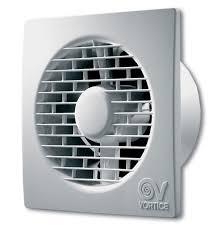 <b>Вентилятор Vortice Punto</b> Filo MF 100/4 <b>Вытяжной</b> — в Категории ...