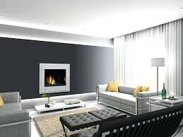 amazing gray color living room gray color combinations living room with gas fireplace and large white amazing gray color living room