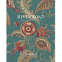Afbeeldingsresultaat voor thibaut river road