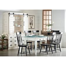 Wood Dining Room Table Sets Dining Room Dinette Tables Value City Furniture