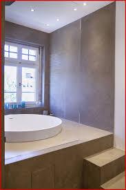 Wasserfester Putz Im Bad 1060191 Fugenlose Dusche Mit Dracholin