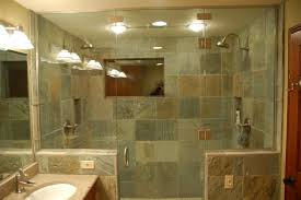 beautiful small basement bathroom ideas with unique wall tiles for excerpt tile shower ceiling houzz ceiling wall shower lighting