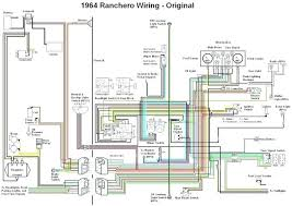 chinese atv wiring harness diagram lovely wiring diagram s chinese atv wiring harness diagram quad wiring diagram wiring diagram electrical harness quad cc pit wiring