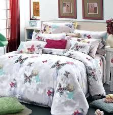 queen duvet dimensions elegant minimalist wonderful erfly comforter sets queen size for queen duvet cover dimensions