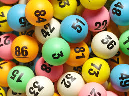 Image result for Lucky number
