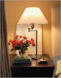 best light for office. 60 Most Splendid Office Lamp Desk Task Light Cute Best Reading For Eyes Sunlight Ingenuity