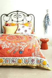 Multi Colored Quilts – co-nnect.me & ... Full Size Of Zocalo Embroidered Bedding Multi Colored Quilt Bedding  Multi Colored Bedding Sets Multi Colored ... Adamdwight.com