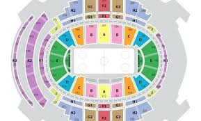 Rangers Seating Chart Madison Square Garden Seating Chart Aeronauticinthe World Info