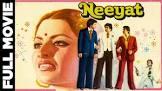 Jeetendra Neeyat Movie