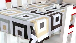 full size of small black round tablecloth and white table cloth square bulk common tree paper