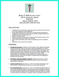 nurse anesthetist resumes anesthetist resume