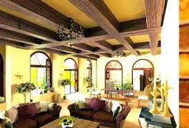 Tuscan Home Interiors Ideas Cool Decorating Ideas