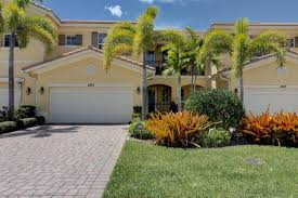 property for in paloma palm beach gardens