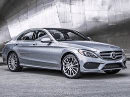 This affects some functions such as contacting salespeople, logging in or managing your vehicles for sale. 2017 Mercedes Benz C Class Values Cars For Sale Kelley Blue Book