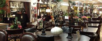 furniture modesto ca.  Modesto Welcome To Modestou0027s Favorite Furniture Store Where You Can Find  Inspiration In Our Beautiful Showroom Our Staff Is Here Help Create Your Dream Home  And Furniture Modesto Ca T