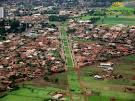 imagem de Santa Helena de Goiás Goiás n-15