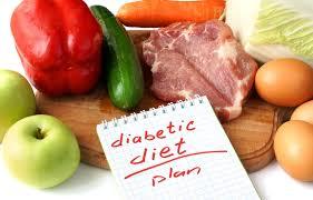 diabetic diet meal plans diabetic diet 4 diet meal plan for diabetic patient activ