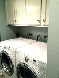 washing machine box cover washing machine drain box washing machine box cover drain cap washing machine box