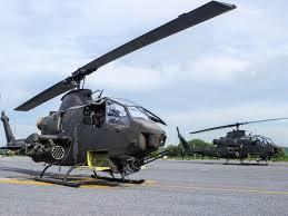 helicopter parents essay parents affection essay hema bhatt s growing kids wordpress com helicopter vs range how the