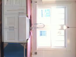 pendant lighting kitchen 5. kitchen pendant lighting over sink marvellous ideas 16 lights waraby 5