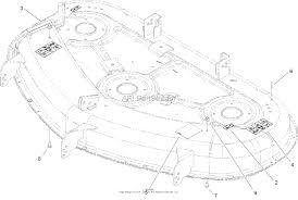 toro timecutter z5000 wiring diagram toro image toro 74370 timecutter z5000 riding mower 2008 sn 280000001 on toro timecutter z5000 wiring diagram