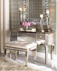 makeup station furniture. Makeup Station Ideas Inside Furniture