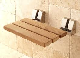 bathtub chair for elderly bathroom lifts toddlers bathtub chair