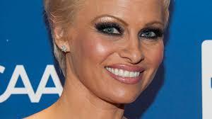 Pamela Anderson Woedend Om Nietigverklaring Huwelijk Nu Het