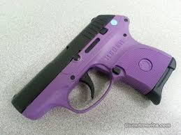 userimages 139886 919121614 7079888 jpg description this listing is for a ruger lc9 that is purple and black