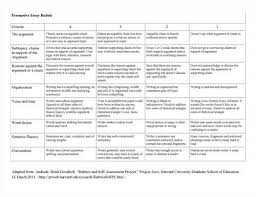 domestic violence photo essay rubric research proposal paper  essay on domestic violence is a social problem