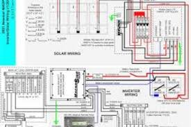 scintillating easy wiring diagrams images schematic symbol on electrical wiring diagram house at Easy Wiring Diagrams